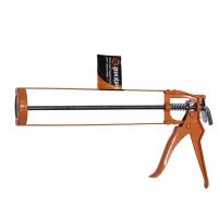 Пистолет для герметика скелетный