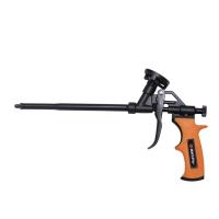 Пистолет для монтажной пены тефлоновый