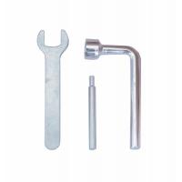 Набор ключей для  Вихрь ДП-185/1300