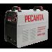 Инвертор для плазменной резки РЕСАНТА ИПР-100