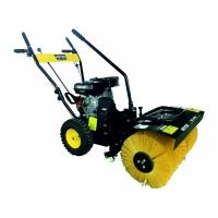 Подметальная машина Huter SGC-4100S