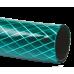 Шланг поливочный ПВХ, трёхслойный армированный 1/2, 25м Вихрь в Екатеринбурге
