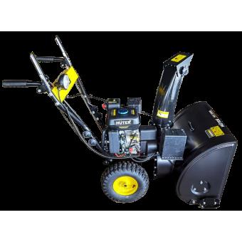 Снегоуборщик Huter SGC-5500В