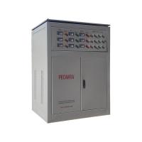 Стабилизатор Ресанта АСН-150000/3-ЭМ