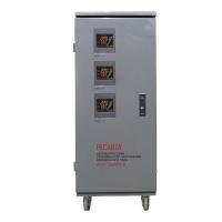 Стабилизатор трехфазный Ресанта АСН-15000/3-Ц (релейный)