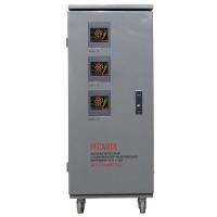 Стабилизатор трехфазный Ресанта АСН-30000/3-Ц (релейный)