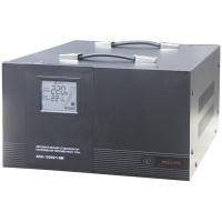 Стабилизатор Ресанта АСН-10000/1-ЭМ