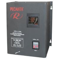 Стабилизатор пониженного напряжения Ресанта СПН-13500