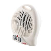 Тепловентилятор электрический Ресанта ТВС-2