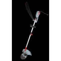 Электрический триммер Ресанта ЭТ-1500Н