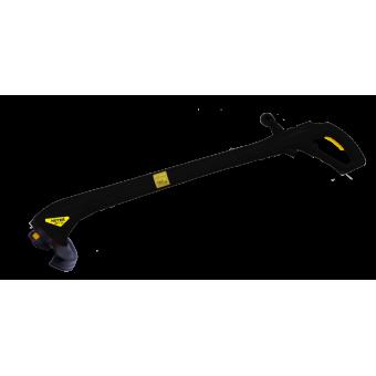 Электрический триммер Huter GET-24