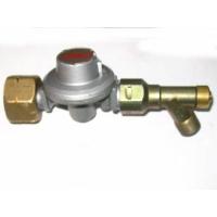 Газовый редуктор для Ресанта ТГП-30000 HJ