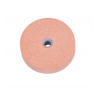 Точильный камень для Вихрь СЗЦ-200