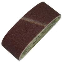 Шлифовальная лента для Вихрь ЛШМ-75/800,ЛШМ-75/900