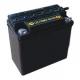 Аккумулятор для Huter SGC4800(198) ZME
