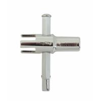 Набор ключей для Вихрь СЗЦ-200